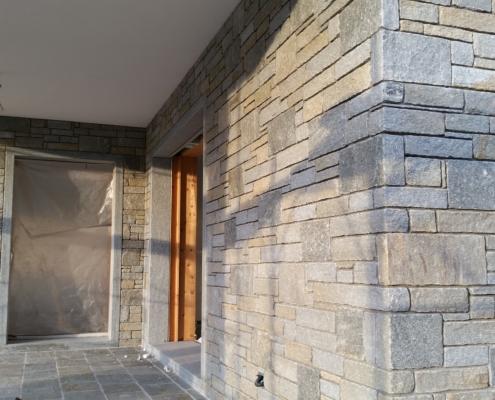 muro in pietra progetto 3
